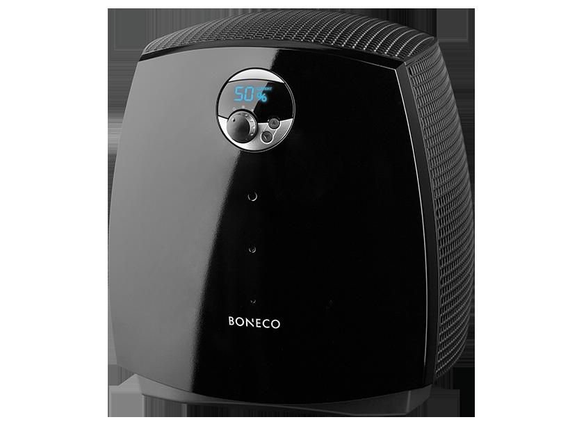 Мойка воздуха Boneco W2055DR Royal black