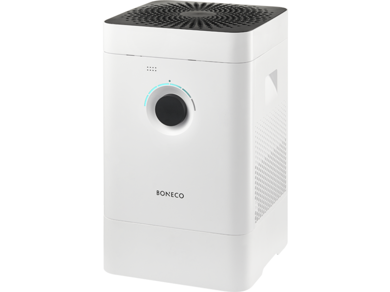 Комплекс климатический Boneco H300