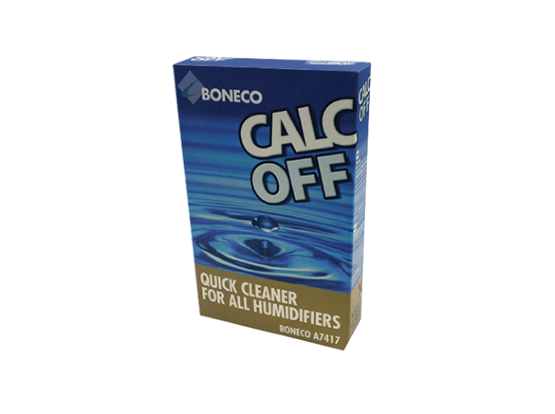 Очиститель накипи Boneco Calc off A7417