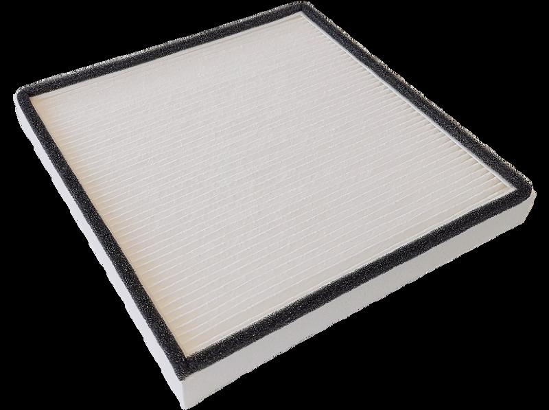 Фильтр от пыли и пыльцы BONECO для Н300