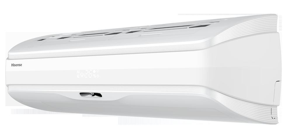 Сплит-система инверторного типа Hisense AS-10UW4RXUQD00G