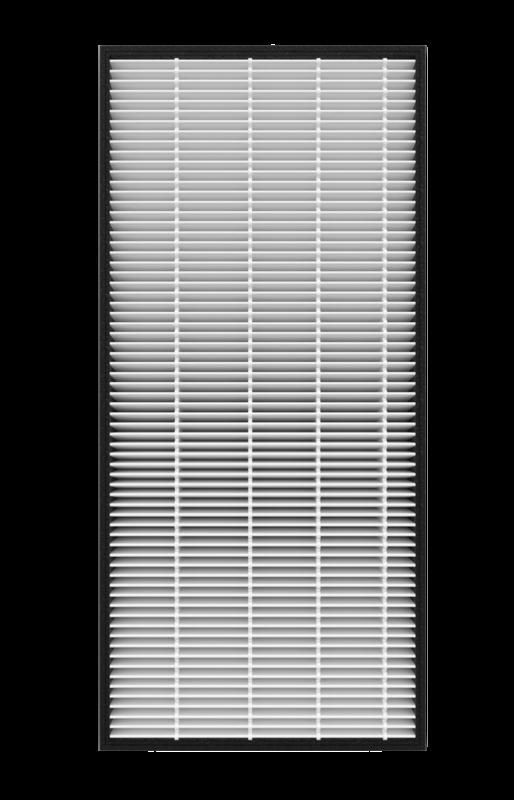 FUJI ERW-150 H12