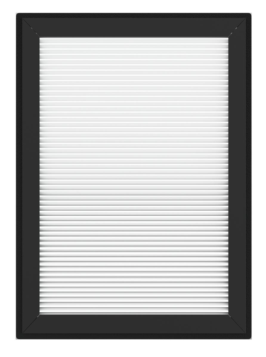 FUJI ERW-150 G3