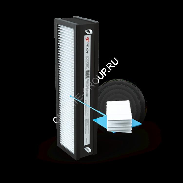 Сменная фильтрующая вставка RCB-150 F7
