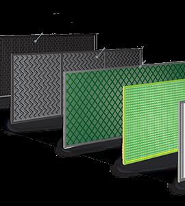 Комплект фильтров для сплит-систем Hisense