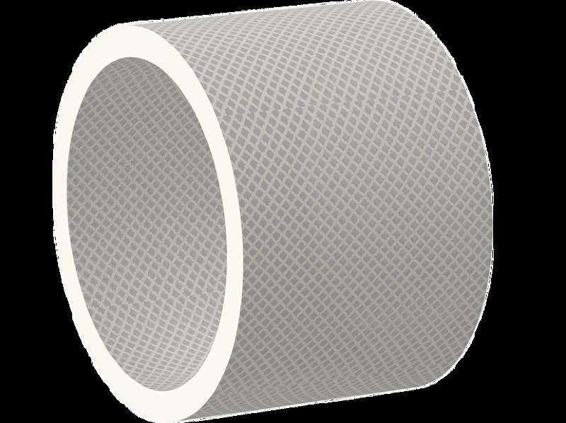 Губка увлажняющая 3D BONECO