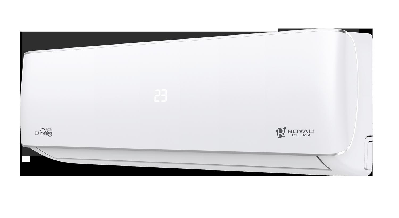 Сплит-система инверторного типа Royal Clima RCI-P32HN