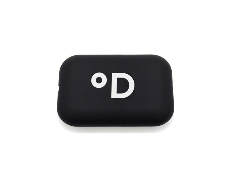 Облачный Wi-Fi-контроллер Daichi DW01/DW11
