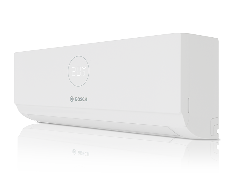 Сплит-система Bosch CLL2000W26/CLL200026