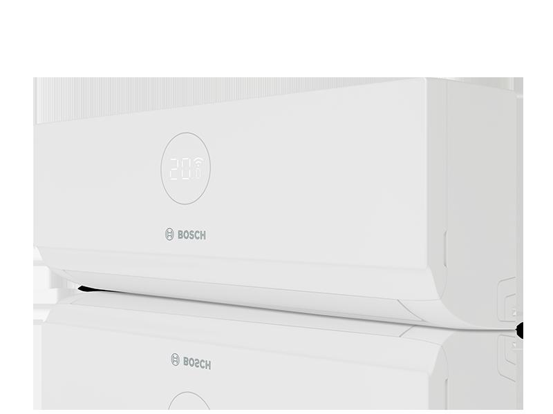Сплит-система инверторного типа Bosch CLL5000W28E/CLL500028E