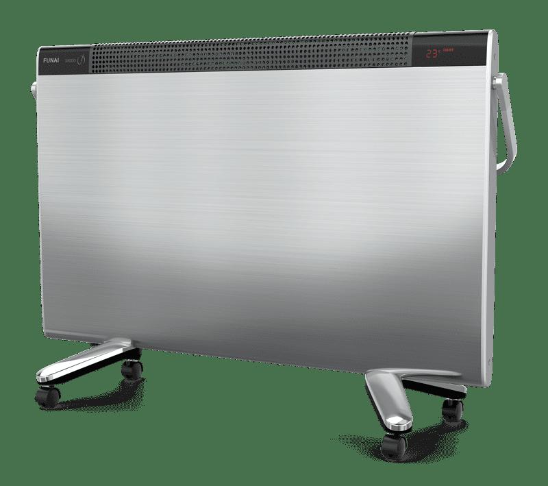 Конвектор электрический Funai ECH-SHE2101ST