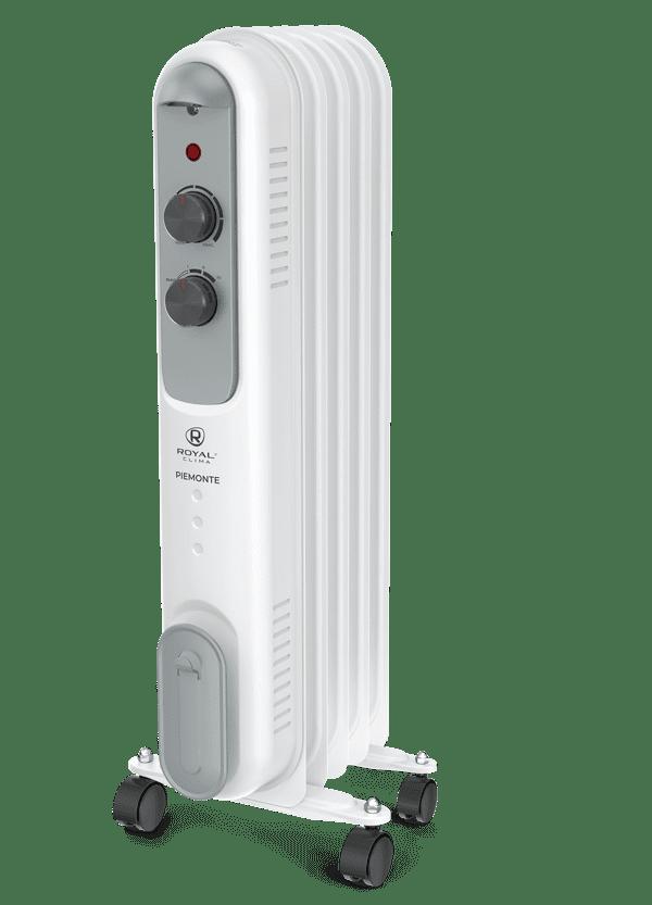 Радиатор отопления масляный Royal Clima ROR-P-M