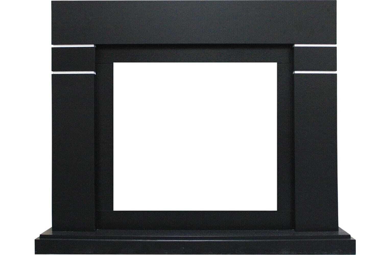 Портал Lindos - Черный