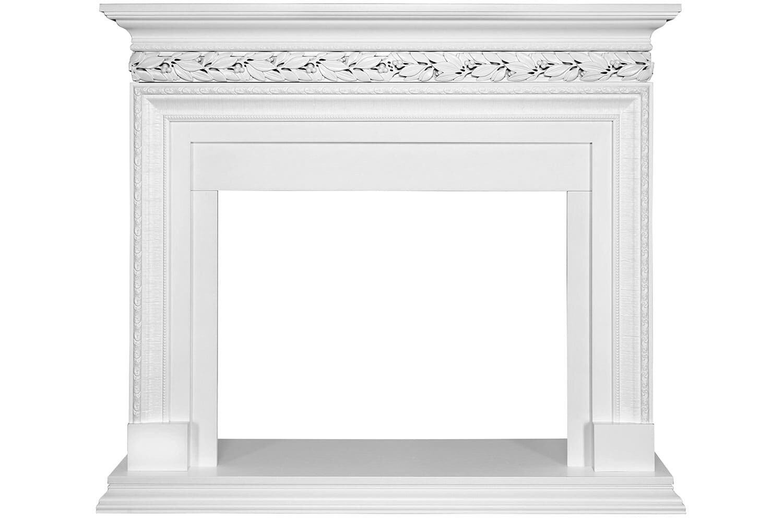Портал Valletta - Белый
