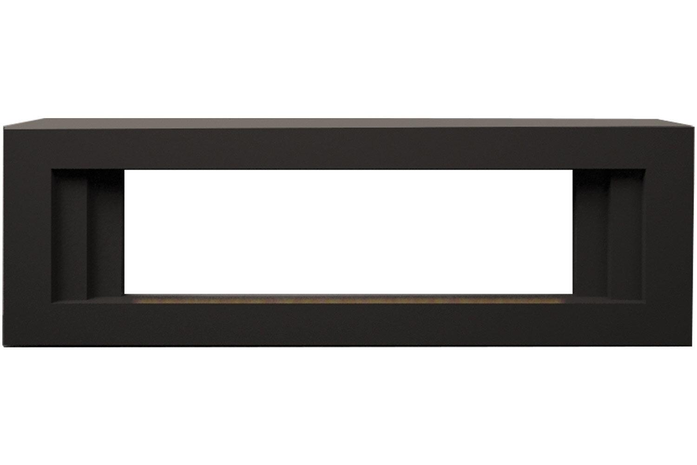 Портал Line - Черный