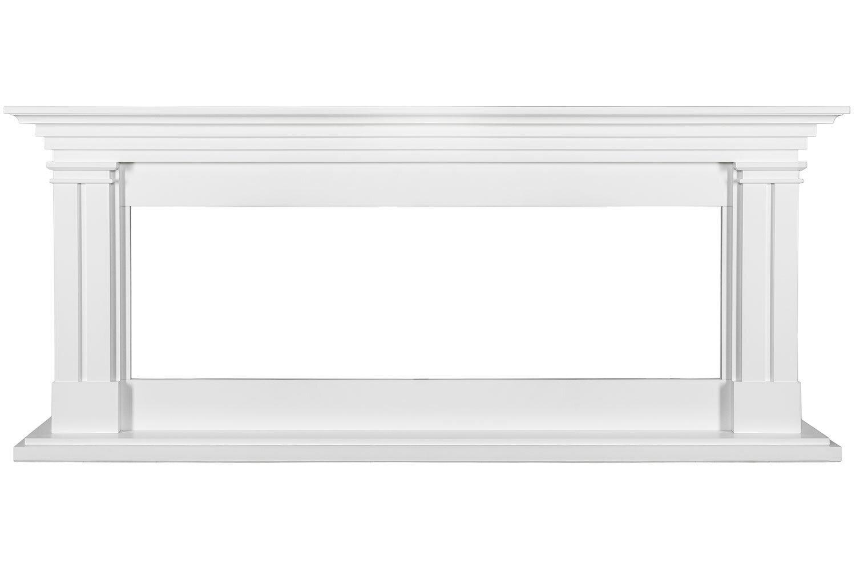 Портал Lyon 60 - Белый