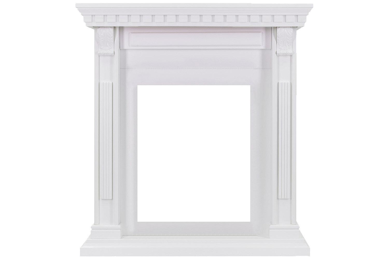 Портал Orlean - Белый