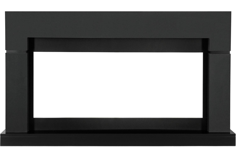Портал Lindos Graphite Grey (Ширина 1520мм)