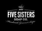 Five Sisters Soap Co