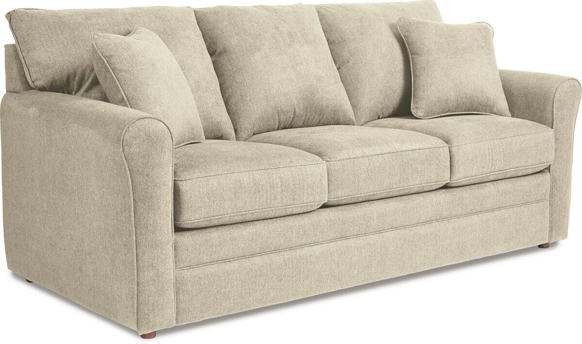 LEAH Queen Sofa Bed - Slumberair Mattress