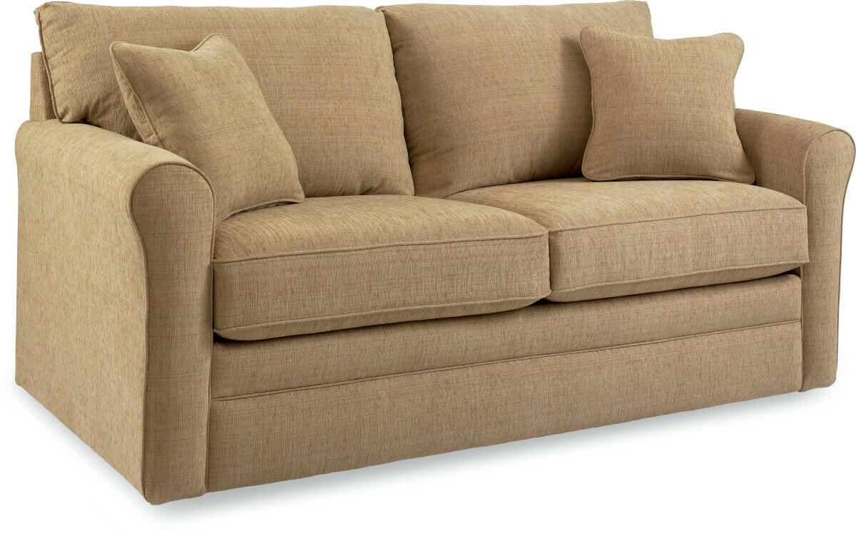 LEAH Full Sofa Bed - Slumber Air Mattress