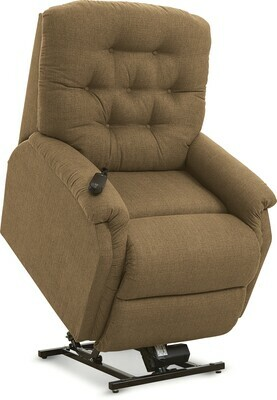 ALLY Lift Chair