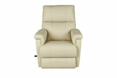 ETHAN Leather Wall Recliner