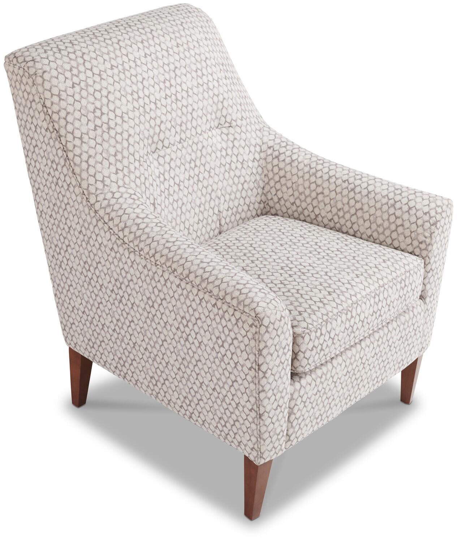 Barista Stationary Chair