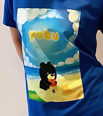 yobu T-shirt