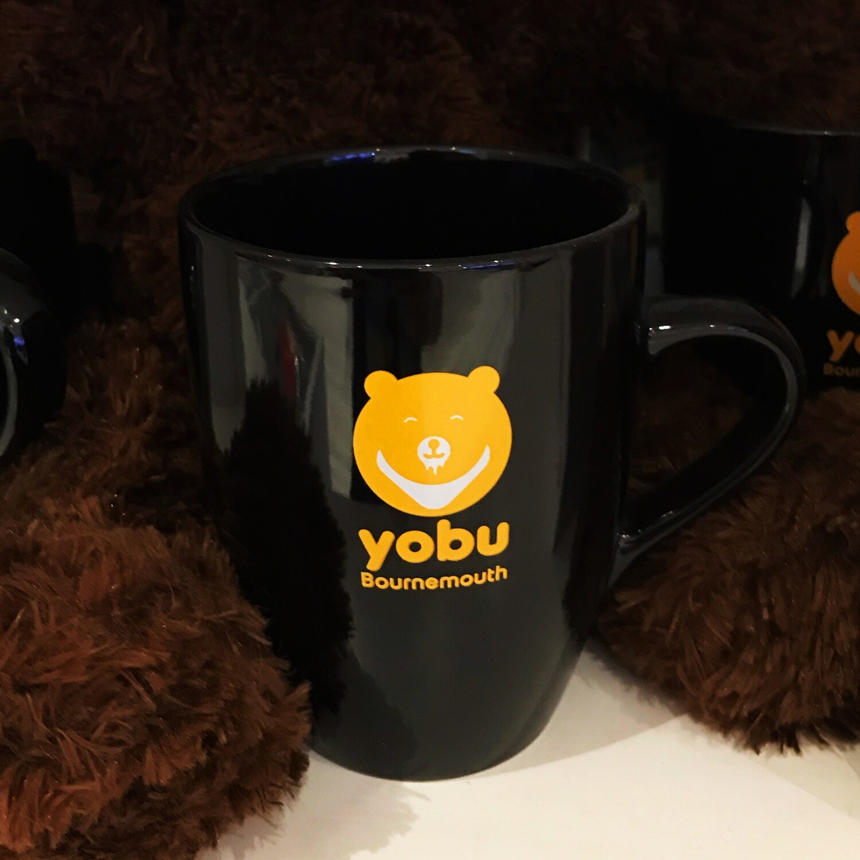 yobu Mug