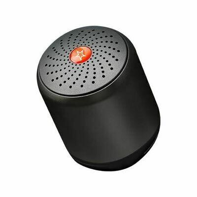 iBRIT Jukebox Bluetooth Speaker