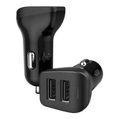 iBRIT Ranger USB Car Charger