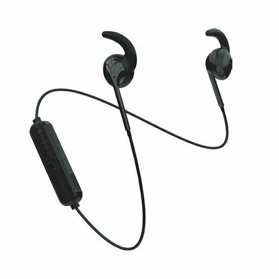 iBRIT SPORTZ Bluetooth Earphone