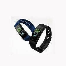 IBRIT F2 Sport Bracelet