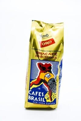 1 KG Café Oro Bracafé