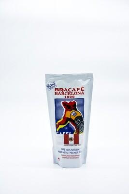 1 KG Café 100% Perú Hard Bean