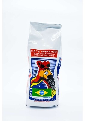 1 KG Café 100% Brasil