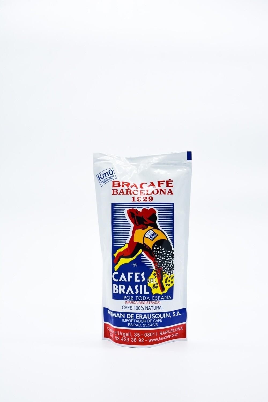 250 G Café Superior tostado Natural