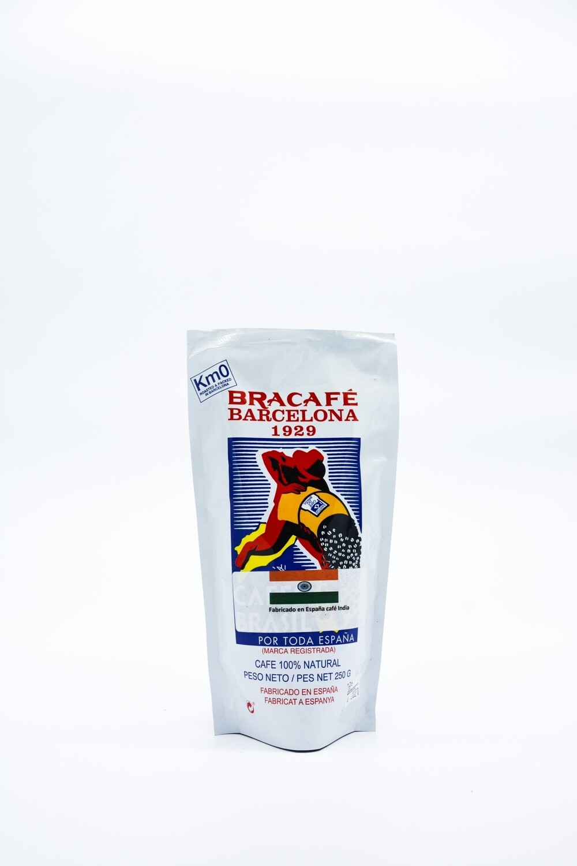 250 G  Café 100% India