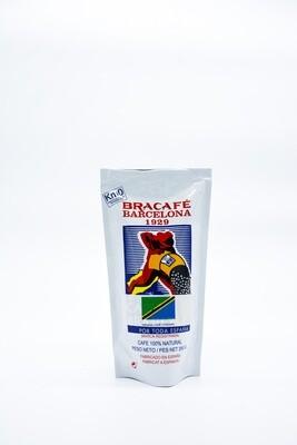 1 KG Café 100% Tanzania AA Plus