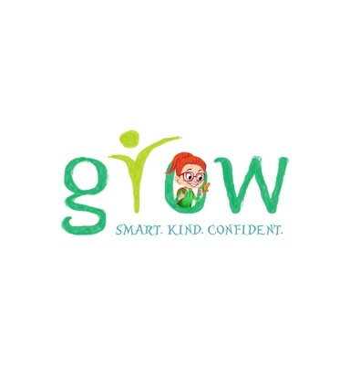 2 GROW Sessions
