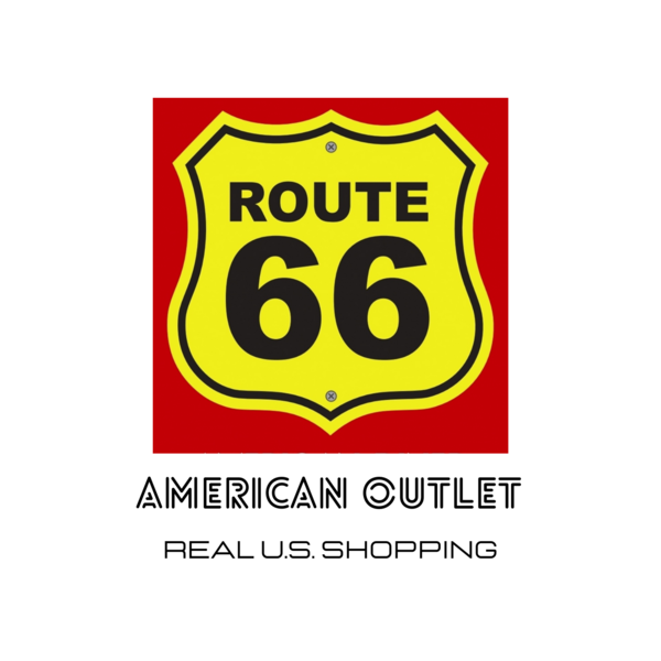 Route 66 American Outlet