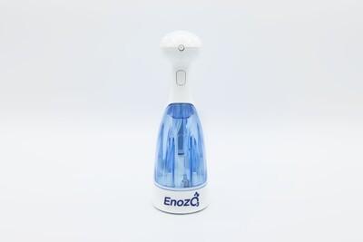 ENOZO PRO Reinigungs- und Desinfektionsgerät 568SB100