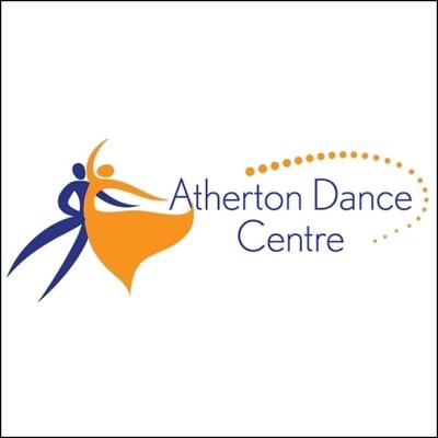 Dance Lesson Voucher