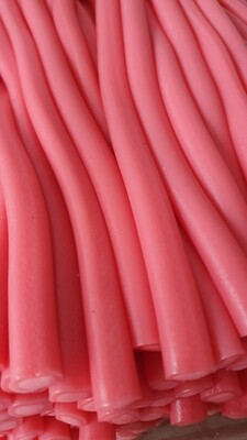 Bubblegum Pencils