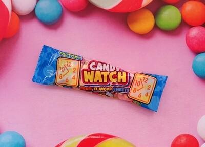 Candy Watch 17g