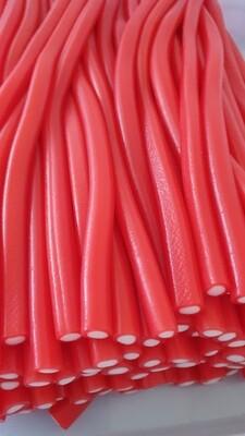 Strawberry Pencils