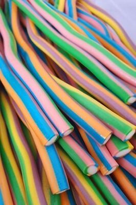 Tutti Fruitti Pencils