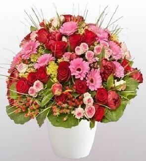 """Bouquet """"Feeling"""""""