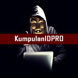 KumpulanIDPRO - Daftar Situs Judi Pkv Poker Online Akun ID PRO Terpercaya Dan Terbaik 2021